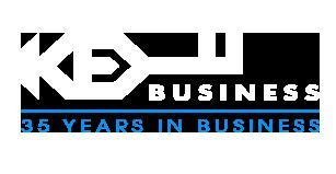 Key Businesses